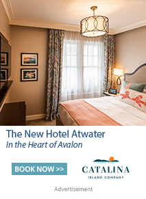 The Newly renovated Hotel Atwater